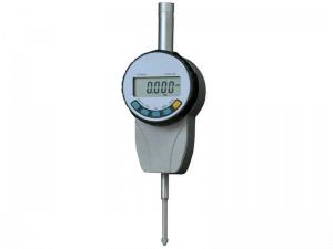 ceas-comparator-digital-301.073