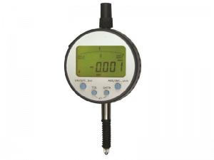 ceas-comparator-digital-301-091