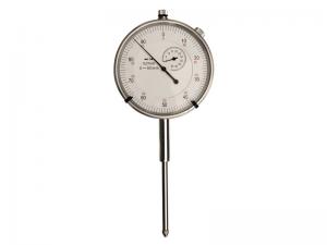 ceas-comparator-mecanic-208-008