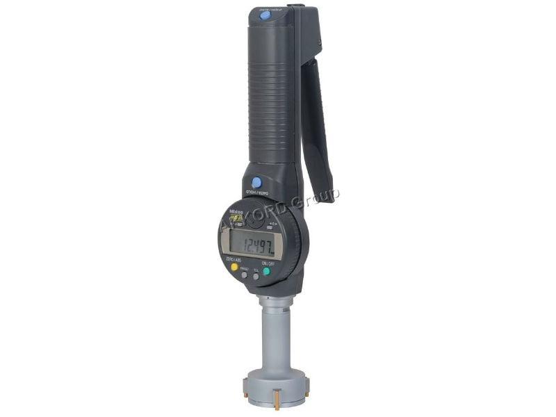 micrometre triobor digitale mitutoyo